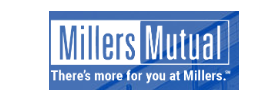 millers mutual